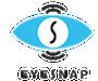EyeSnap